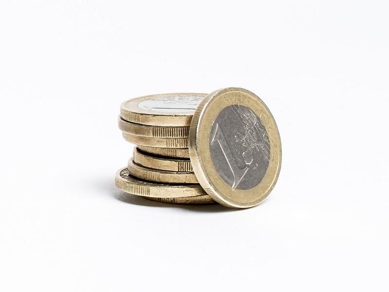 euro impôts
