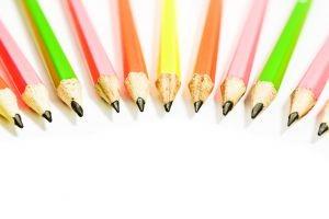 Gestion comptable des artistes-auteurs : échéances et points clés