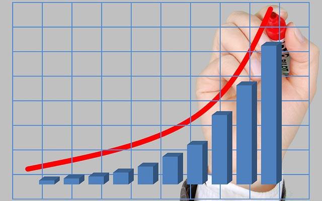 investissement-locatif-revenue