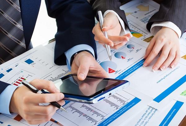 Le financement des investissements et le financement du cycle d'exploitation (zoom sur l'affacturage)