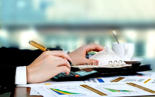 Le financement des investissements : le financement locatif