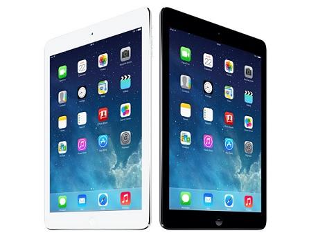 Boostez votre événement avec des iPad H8connect