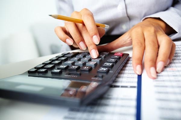 Le financement du cycle d'exploitation : l'escompte des effets commerciaux et le Dailly