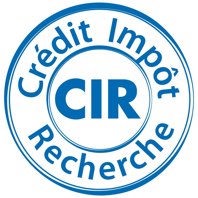 crédit impôt recherche