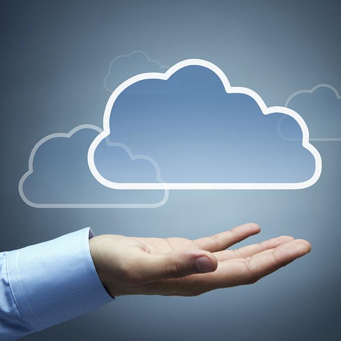 Gérer son entreprise dans le Cloud : les avantages