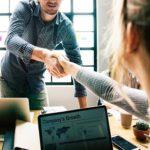Externalisation comptable : fonctionnement et intérêt