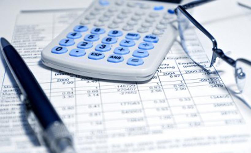 Comprendre la comptabilisation des emprunts
