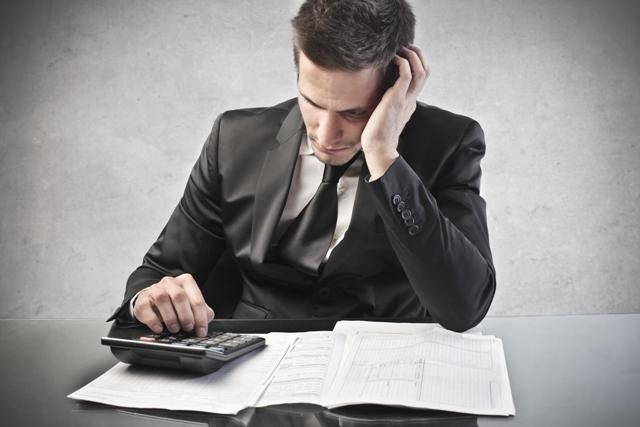 Comment se fait le calcul de la CFE des auto-entrepreneurs ?