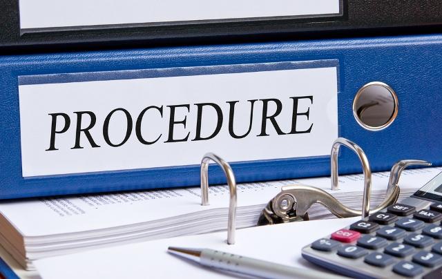 Quelles sont les obligations à respecter dans le cadre d'un job d'été ?