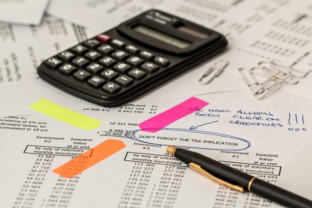 expert comptable droit du travail