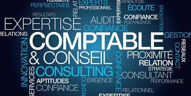 Externalisation comptable ou pas pour la gestion de votre entreprise ?