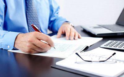 Faire appel à un comptable start-up : comment et pourquoi le faire ?