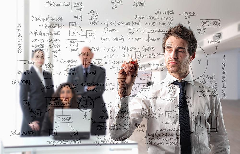 Comment monter un plan de reprise d'entreprise en 7 points ?