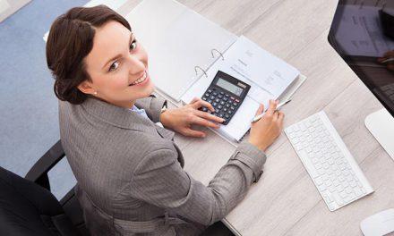 Le métier de gestionnaire de paie en entreprise ou en cabinet comptable
