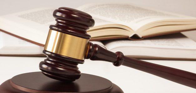 Les missions d'un avocat spécialisé en droit pénal des affaires