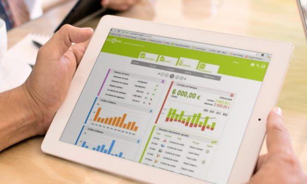 Les 6 avantages du logiciel de comptabilité basé sur le cloud