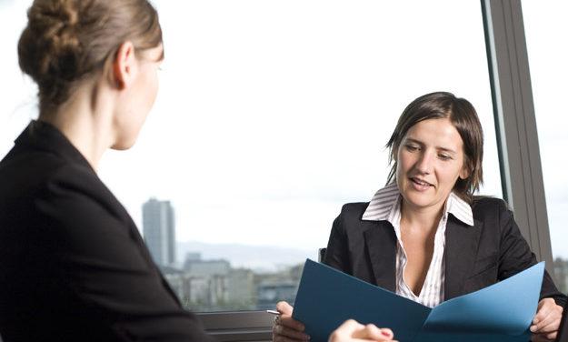 Les bonnes stratégies pour faciliter le processus de recrutement