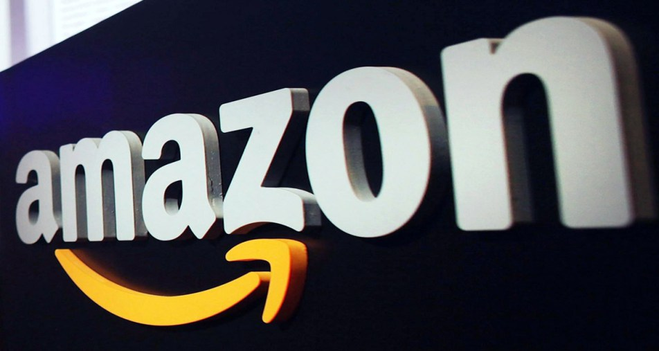 Amazon veut augmenter de 50 % sa part de marché du commerce électronique américain d'ici 2021