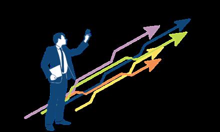 Assurer l'avenir de son entreprise en 5 points essentiels