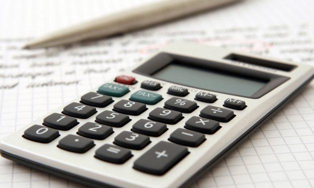 Qu'est-ce qu'un expert-comptable ?