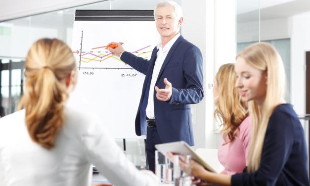 Est-ce que la mutuelle d'entreprise est vraiment obligatoire ?