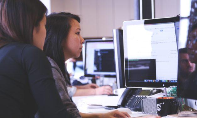 Une bonne gestion d'entreprise implique la numérisation de la fonction RH