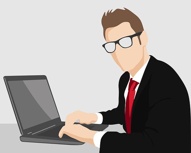 Confier l'organisation d'un projet à un consultant MOA mandaté