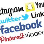 Compter sur l'aide précieux d'une agence spécialisée des réseaux sociaux
