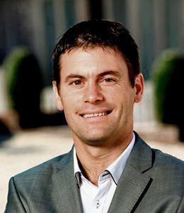Samuel-COUTURIER-expert-comptable-larochelle