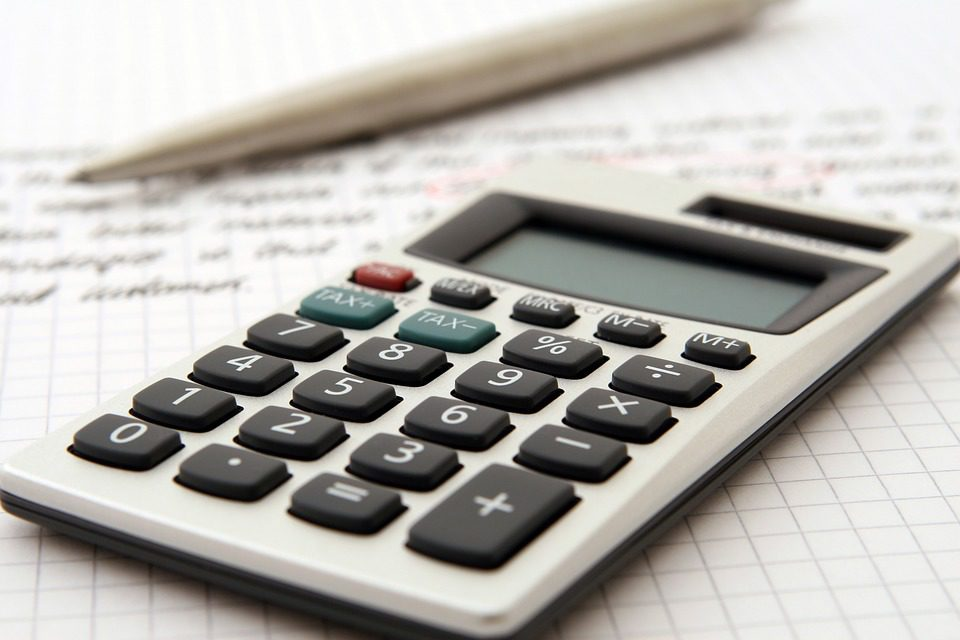 Zoom sur le tarif d'un expert-comptable ?