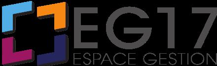 logo-eg17
