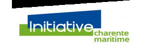 logo-initiative-charente-maritime