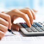 Pourquoi recourir aux services d'un comptable fiscaliste en Belgique ?