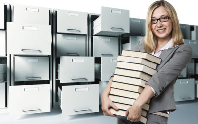 Quelle durée de conservation des documents comptables ?