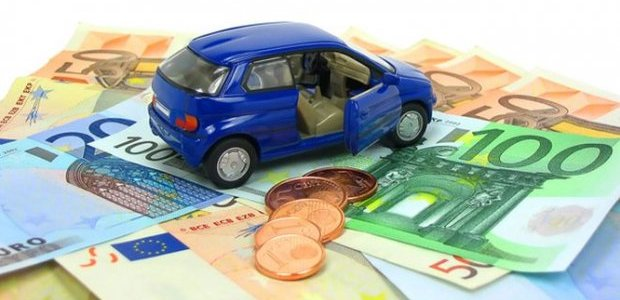 Investir dans une caravane : les bonnes raisons de faire une demande de prêt à la banque