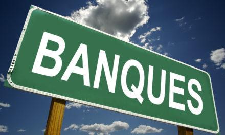 Crédit immobilier : Comment faire pour ne pas tomber dans le piège des banques ?