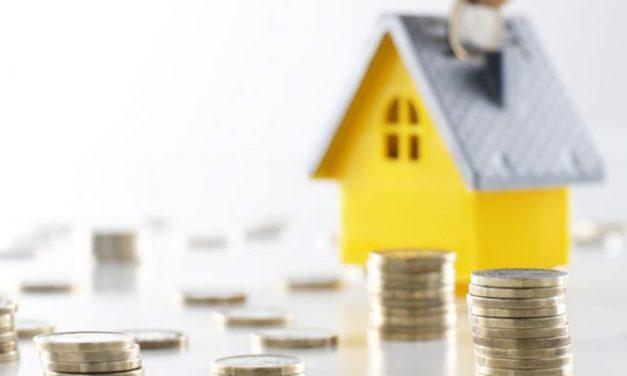 Les étapes pour souscrire à un prêt immobilier amortissable