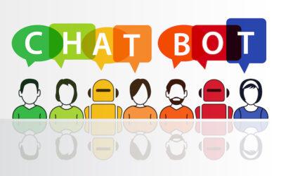 Création d'agents conversationnels : découvrez les offres des principaux fournisseurs