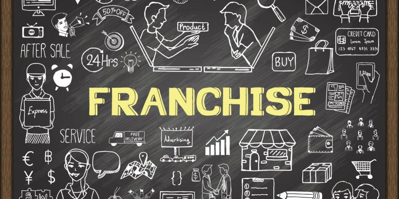 Comment réunir les fonds nécessaires au démarrage d'un projet de franchise ?
