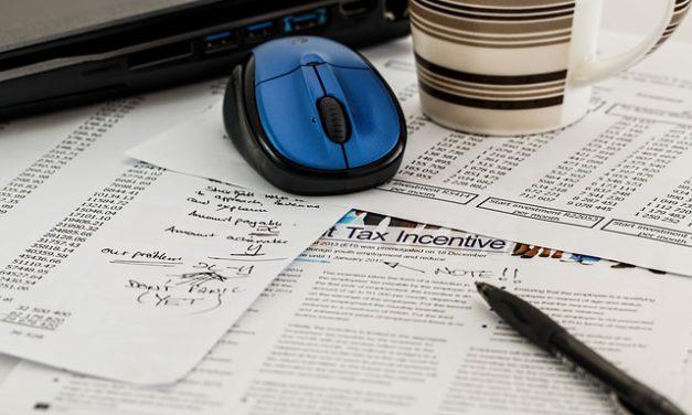 Comprendre la loi pinel pour réduire vos impôts