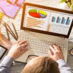 Logiciel HSE, avantages et fonctions