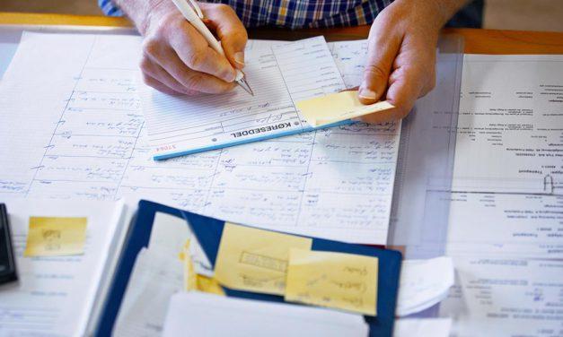 Les missions assignées au commissaire aux comptes