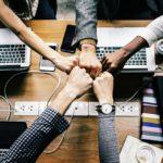 Créer une agence de communication : comment s'y prendre ?