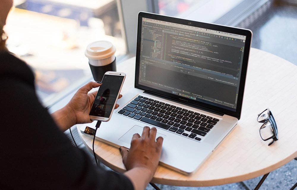 Une mauvaise vision portée aux applications mobiles d'entreprise