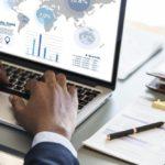 Entreprises : comment fidéliser sa clientèle