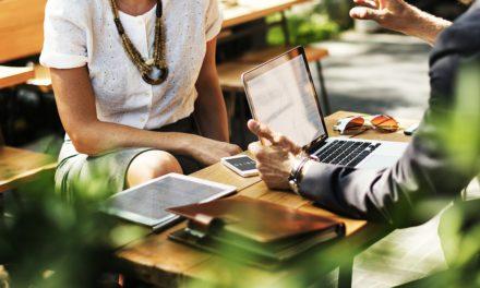 Comment obtenir un devis gratuitement venant d'un expert-comptable ?