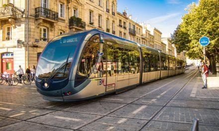 10 raisons d'opter pour la reprise d'une entreprise à Bordeaux