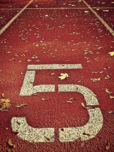 sports-ground-531919_1280