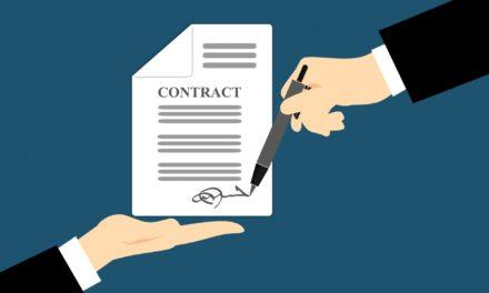 Entreprise : Nos conseils pour la mise en place d'un contrat de maintenance