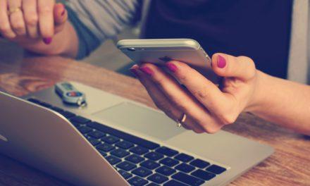 Entrepreneurs à l'étranger : réduisez votre taxation grâce à la comptabilité